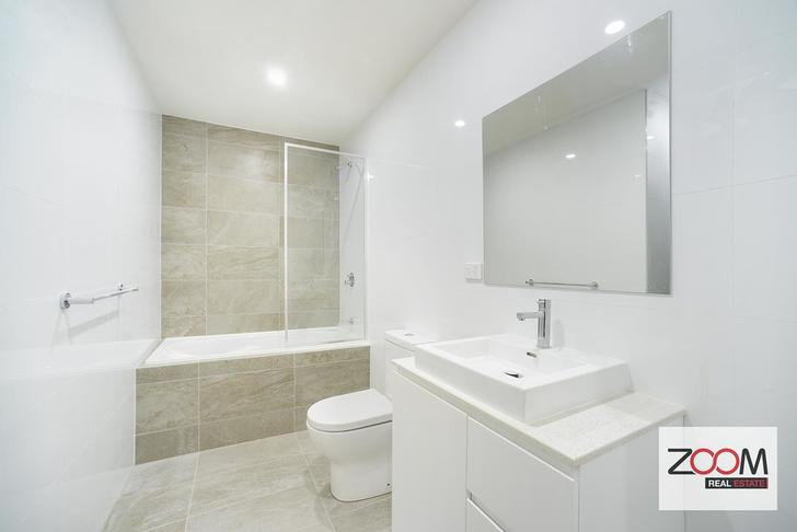 19/33-39 Georges River Road, Croydon Park 2133, NSW Apartment Photo