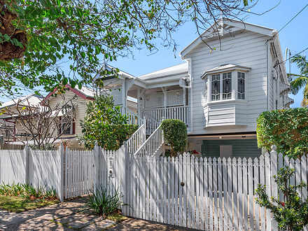 59 Geelong Street, East Brisbane 4169, QLD House Photo