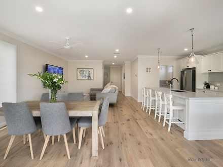 267 Long Street East, Graceville 4075, QLD House Photo