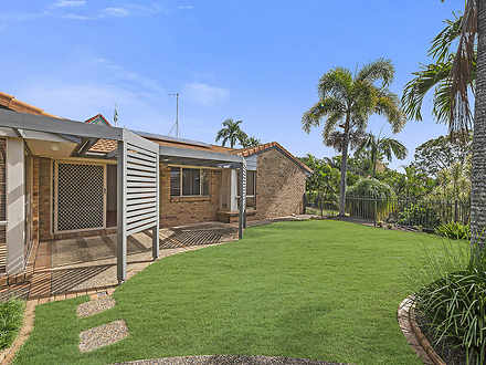 13 Gumleaf Court, Albany Creek 4035, QLD House Photo