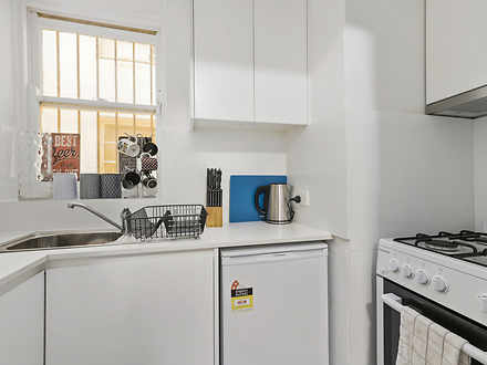 3/9 Ward Avenue, Potts Point 2011, NSW Studio Photo