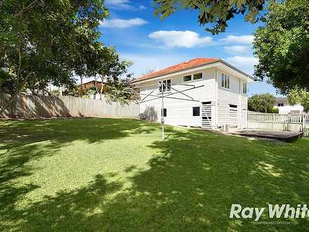 15 Sedgemoor Street, Stafford Heights 4053, QLD House Photo