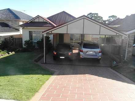 39 Arcadia Avenue, Gymea Bay 2227, NSW House Photo