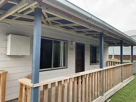 159 Cessnock Road, Abermain 2326, NSW House Photo