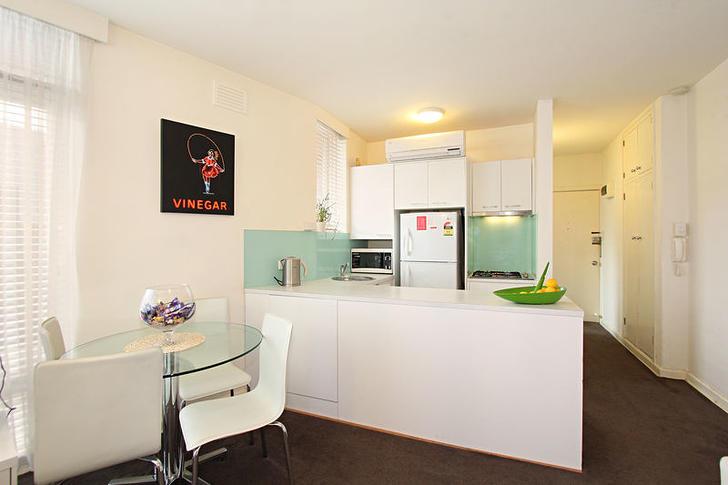 4/21 Bruce Street, Toorak 3142, VIC Apartment Photo