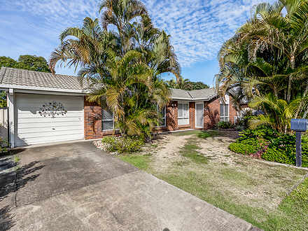 7 Sloane Court, Waterford West 4133, QLD House Photo