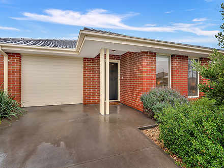 26 Bilby Street, Craigieburn 3064, VIC House Photo