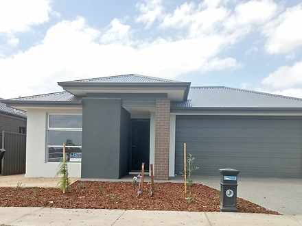 5 Cuttlefish Circuit, Tarneit 3029, VIC House Photo