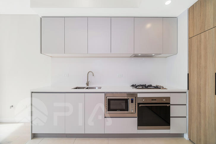 927/1 Maple Tree Road, Westmead 2145, NSW Apartment Photo