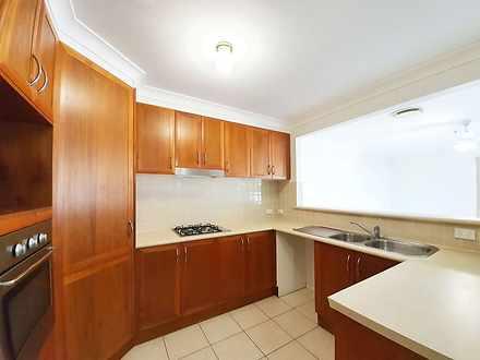 25 Kirkton Place, Beaumont Hills 2155, NSW Duplex_semi Photo