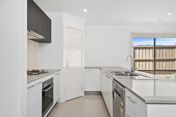 49 Moroak Crescent, Clyde North 3978, VIC House Photo