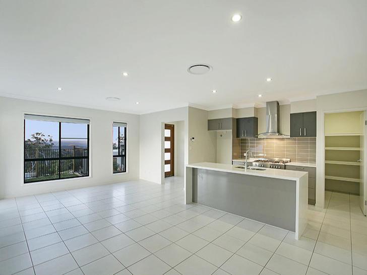 2 Sherwood Street, Mount Lofty 4350, QLD House Photo