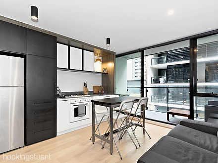 218/20 Shamrock Street, Abbotsford 3067, VIC Apartment Photo