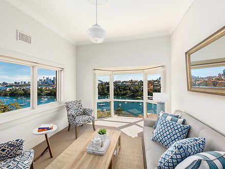 4/21 Musgrave Street, Mosman 2088, NSW Apartment Photo