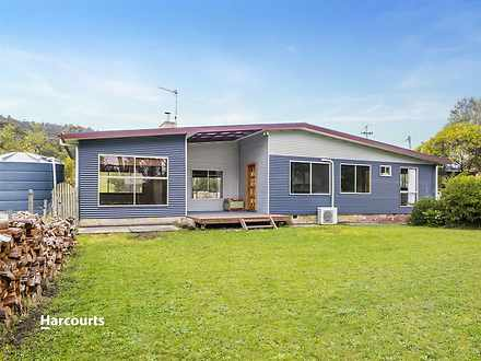 6665 Channel Highway, Deep Bay 7112, TAS House Photo