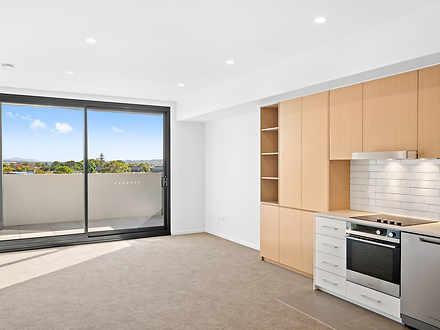 504/5-11 Wickham Street, Wickham 2293, NSW Apartment Photo