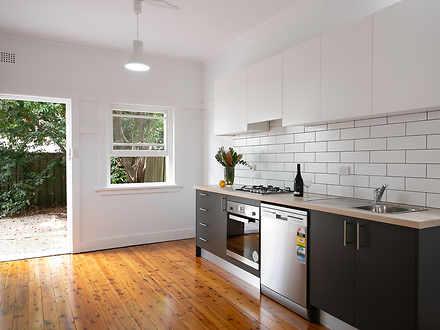 28 Woodbury Street, Marrickville 2204, NSW House Photo