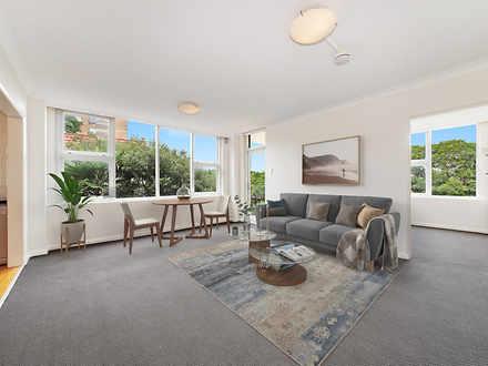6/112 Kurraba Road, Neutral Bay 2089, NSW Apartment Photo