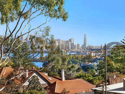 11/68 Bradleys Head Road, Mosman 2088, NSW Apartment Photo