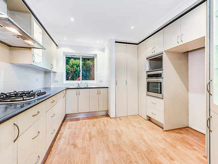 10/18 Meriton Street, Gladesville 2111, NSW Unit Photo