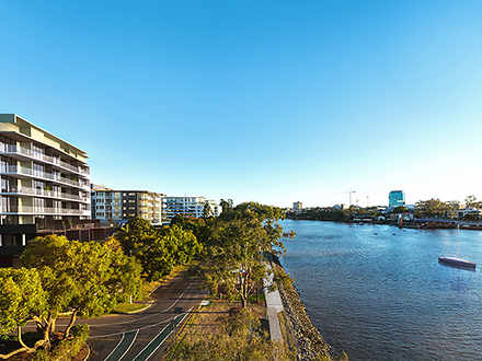 R1037/48 Kurilpa Street, West End 4101, QLD Apartment Photo