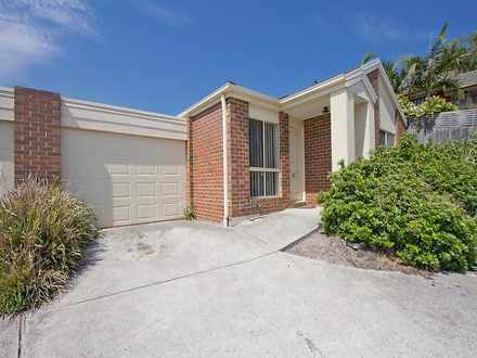 8/41-43 Cadles Road, Carrum Downs 3201, VIC Unit Photo