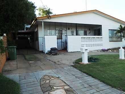 135 Trainor Street, Mount Isa 4825, QLD House Photo