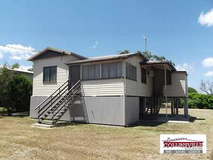 6 Birralee Street, Collinsville 4804, QLD House Photo