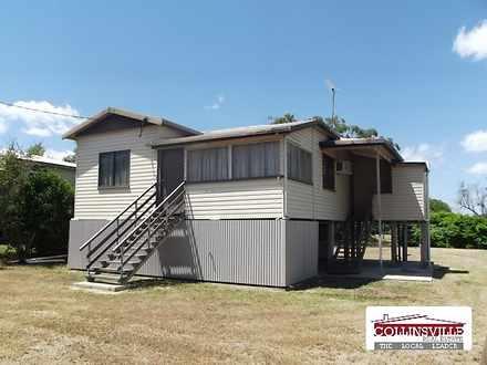 6 Birralee Street, Collinsville 4804, QLD House Photo