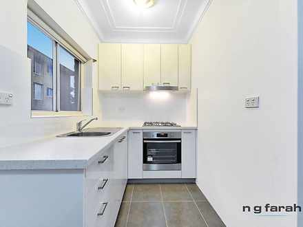 7/597 Anzac Parade, Kingsford 2032, NSW Apartment Photo