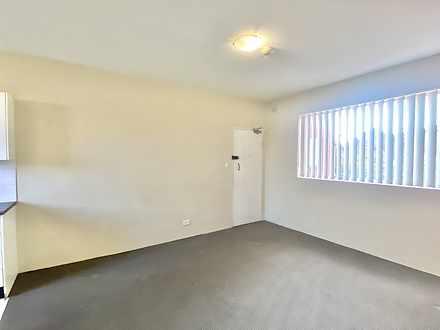 9/48-50 Edith Street, Leichhardt 2040, NSW Unit Photo
