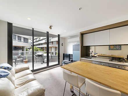 114/13 Acacia Place, Abbotsford 3067, VIC Apartment Photo