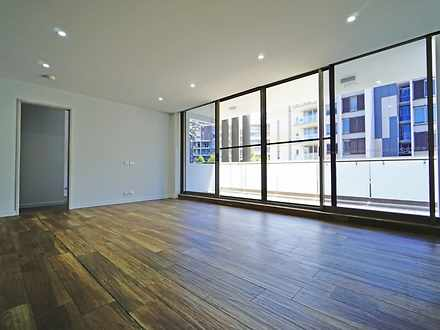 3 Epping Park Drive, Epping 2121, NSW Apartment Photo