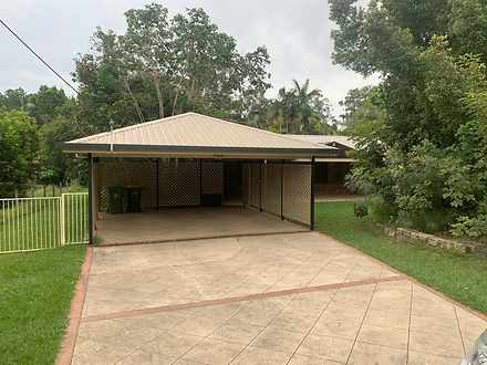 4 Burbury Road, Morayfield 4506, QLD House Photo