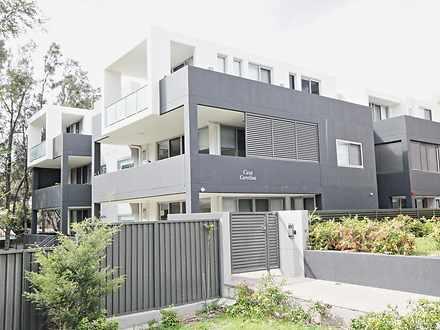 8/67C Second  Avenue, Campsie 2194, NSW Apartment Photo