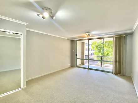 34/155 Missenden Road, Newtown 2042, NSW Studio Photo