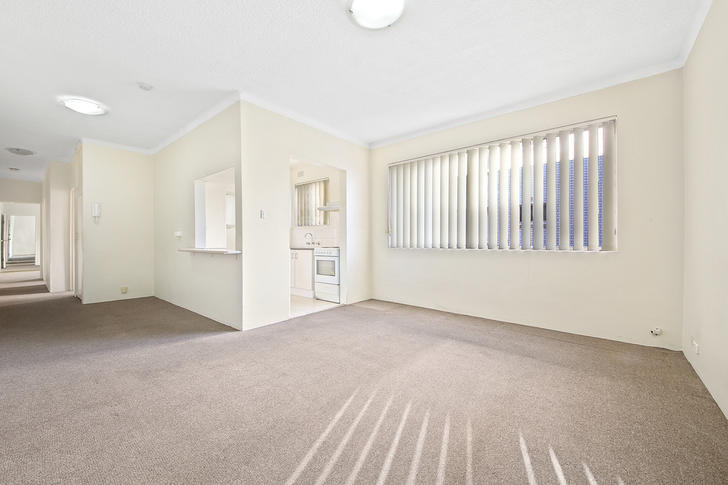 2/35 Villiers Street, Rockdale 2216, NSW Unit Photo
