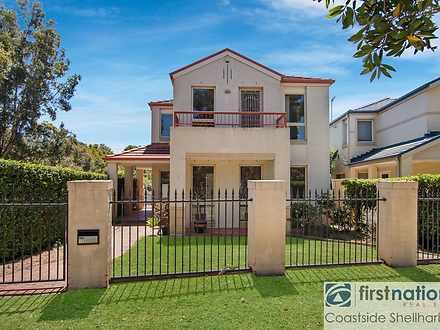 11 Munmorah Circuit, Flinders 2529, NSW House Photo
