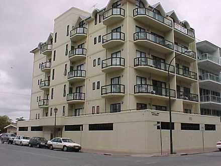 8/17 Colley Terrace, Glenelg 5045, SA Apartment Photo