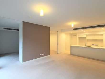 G01N/5 Lardelli Drive, Ryde 2112, NSW Apartment Photo