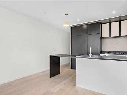 422/20 Shamrock Street, Abbotsford 3067, VIC Apartment Photo