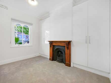 12 Ferris Street, Annandale 2038, NSW House Photo