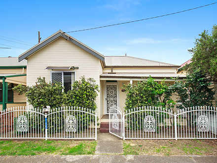 50 Gulliver Street, Hamilton 2303, NSW House Photo