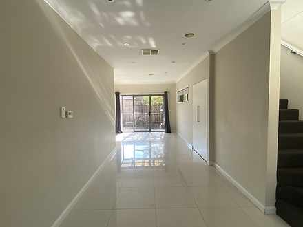 2/121 Cheddar Road, Reservoir 3073, VIC Unit Photo