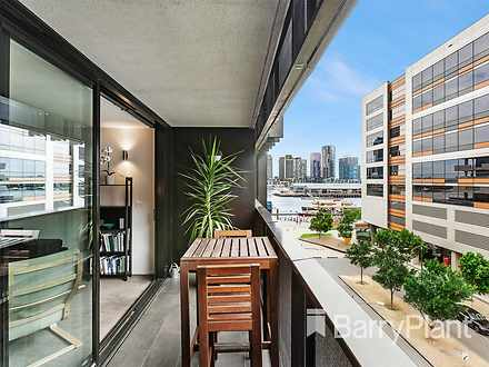 416/838 Bourke Street, Docklands 3008, VIC Apartment Photo