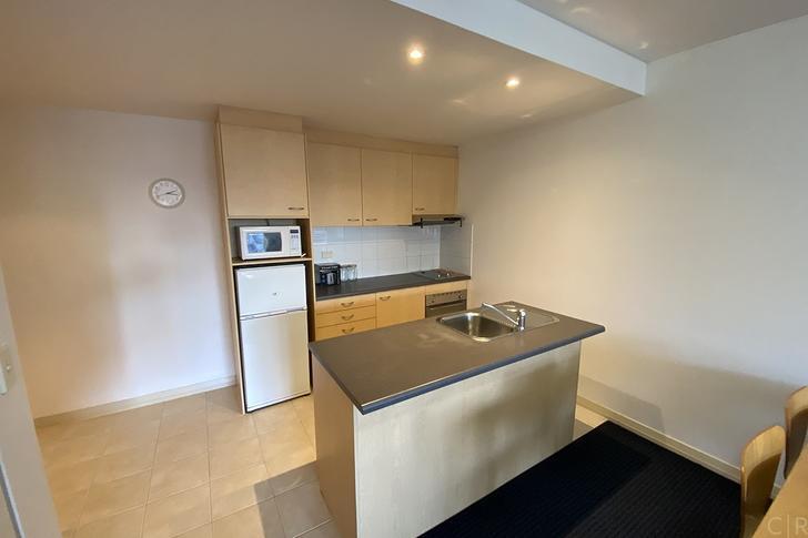 24/20 Charlick Circuit, Adelaide 5000, SA Apartment Photo
