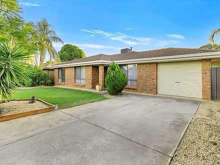 22 Bartlett Avenue, Paralowie 5108, SA House Photo