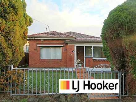 33 Taunton Road, Hurstville 2220, NSW House Photo