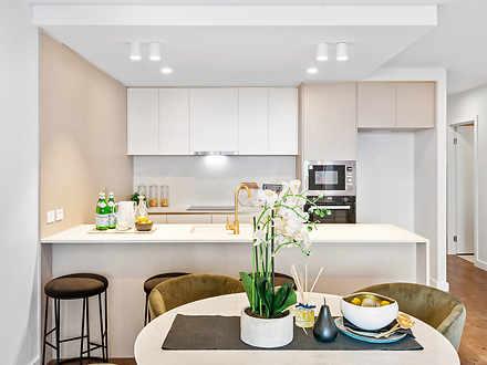 72 Bride Street, Wynnum 4178, QLD Apartment Photo