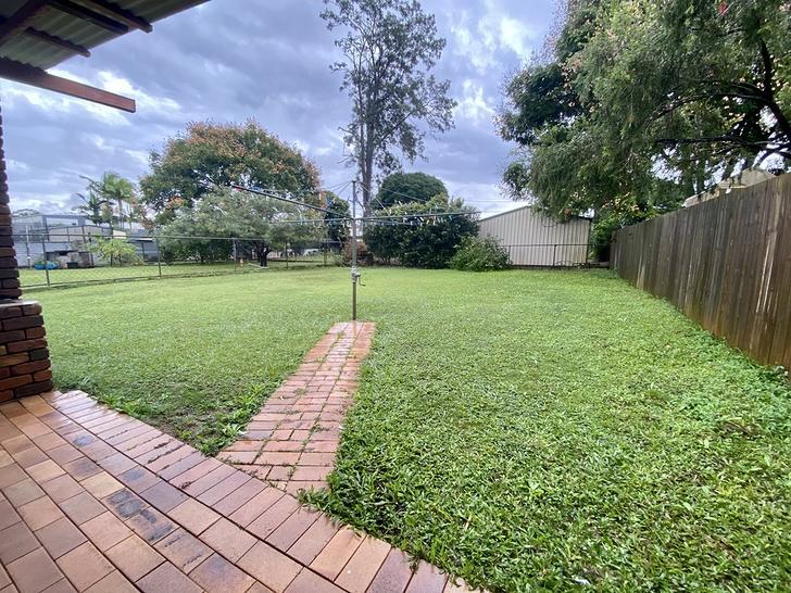 48 Harding Street, Kallangur 4503, QLD House Photo